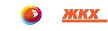 Министерство промышленности, энергетики и жилищно-коммунального хозяйства Красноярского края